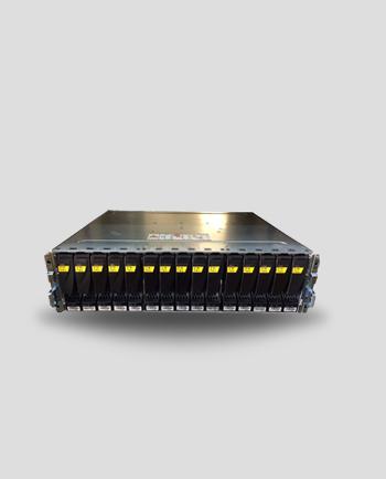 سبد آی تی | انکلوژر EMC 3U DAE