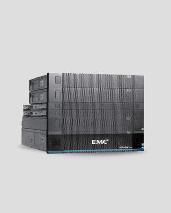 سبد آی تی | ذخیره ساز EMC VNX5400