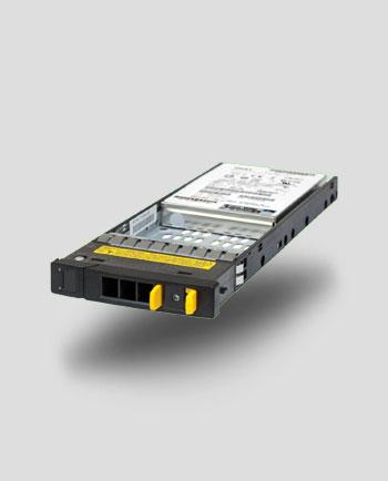 سبد آی تی | HPE 3PAR 8000 15.36TB SSD SAS SFF P9M59B