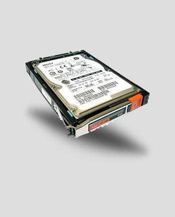 سبد آی تی | Sabadit | هارد EMC UNITY 600GB 15K SAS 2.5 - D3-2S15-600ش
