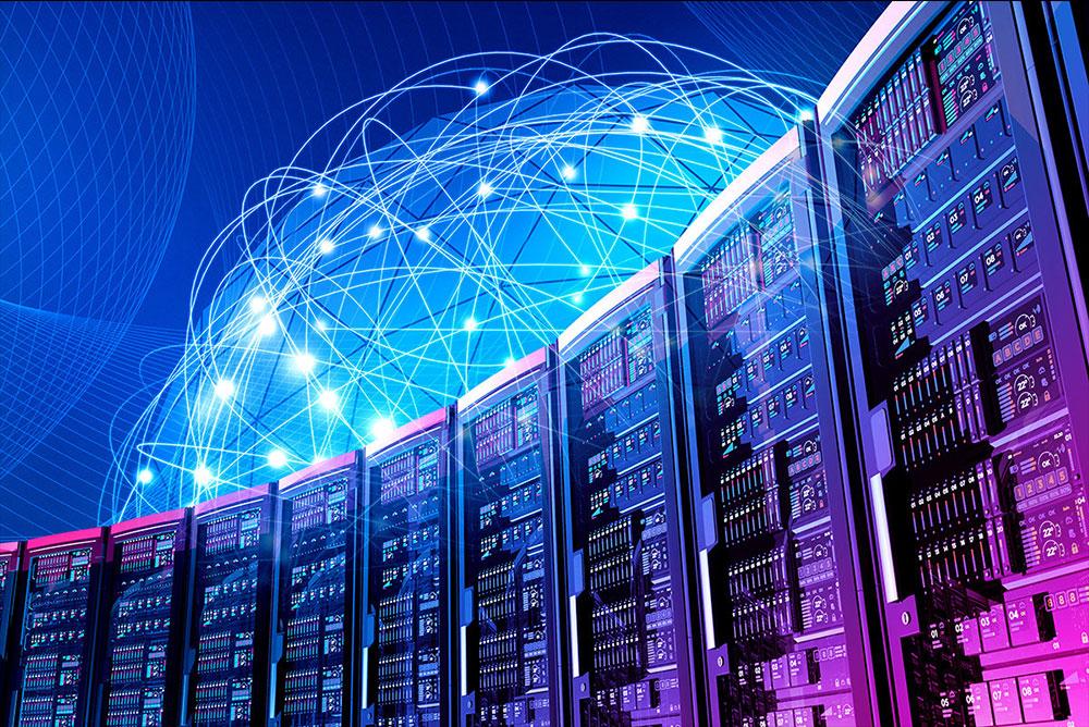 سبد آی تی | sabadit | Nvidia در کنفرانس Supercomputing