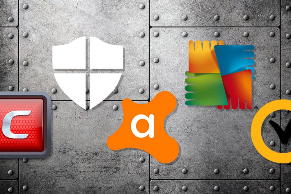 سبد آی تی | sabadit | بهترین نرم افزار امنیت اینترنتی 2021